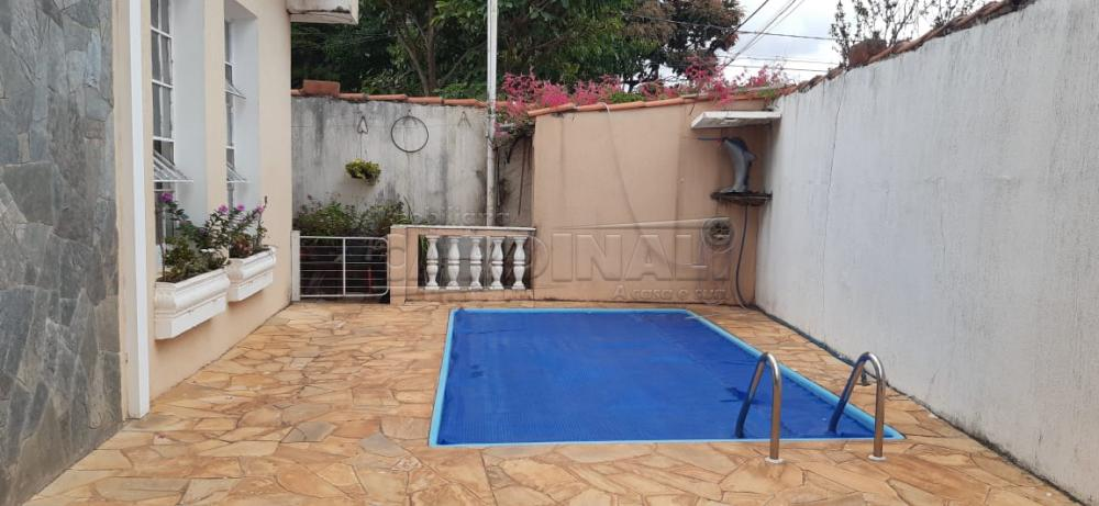 Alugar Casa / Sobrado em São Carlos apenas R$ 3.334,00 - Foto 4