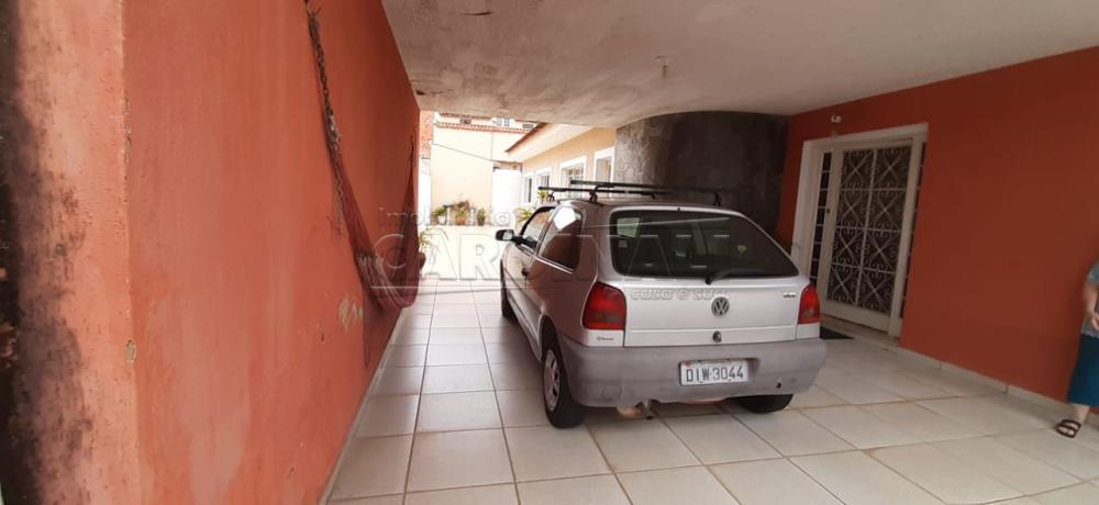Alugar Casa / Sobrado em São Carlos apenas R$ 3.334,00 - Foto 5