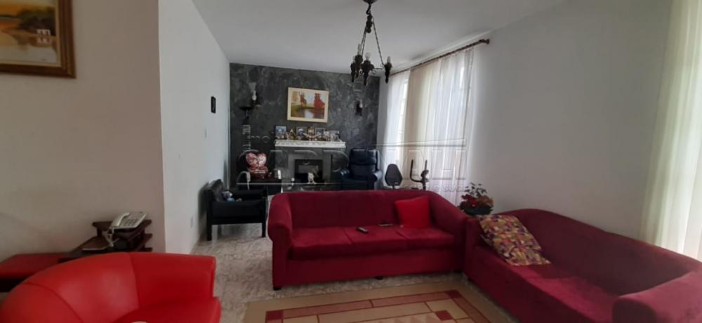 Alugar Casa / Sobrado em São Carlos apenas R$ 3.334,00 - Foto 11