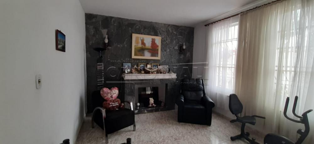 Alugar Casa / Sobrado em São Carlos apenas R$ 3.334,00 - Foto 12