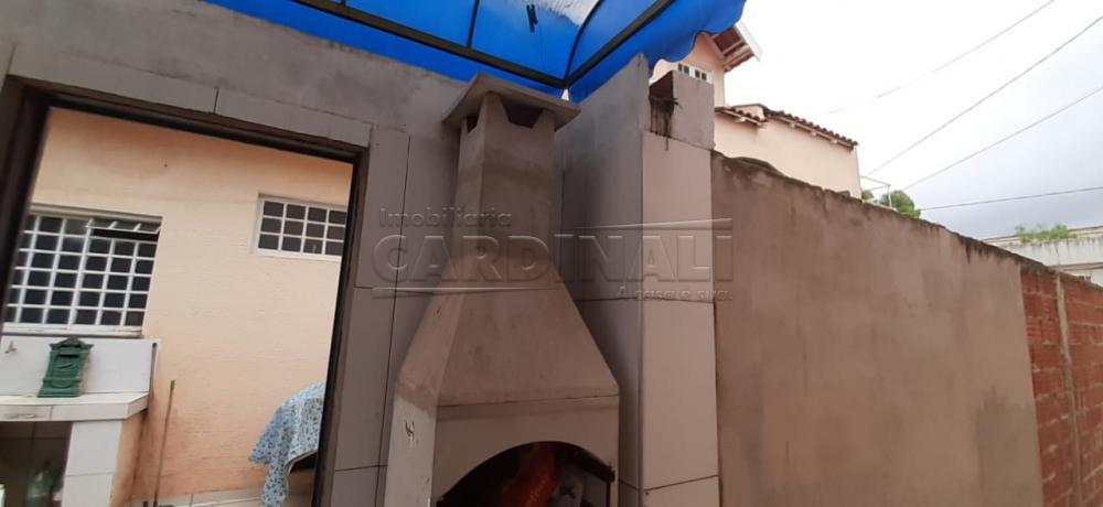 Alugar Casa / Sobrado em São Carlos apenas R$ 3.334,00 - Foto 8