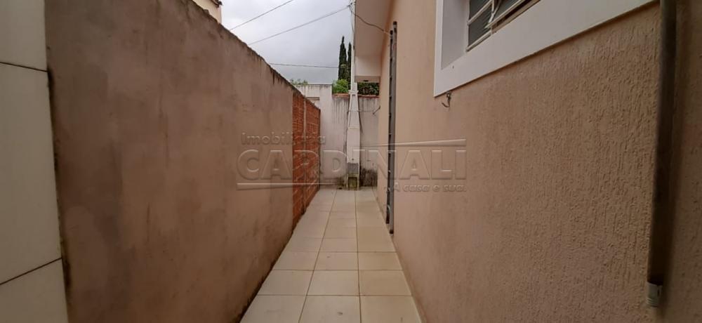 Alugar Casa / Sobrado em São Carlos apenas R$ 3.334,00 - Foto 9