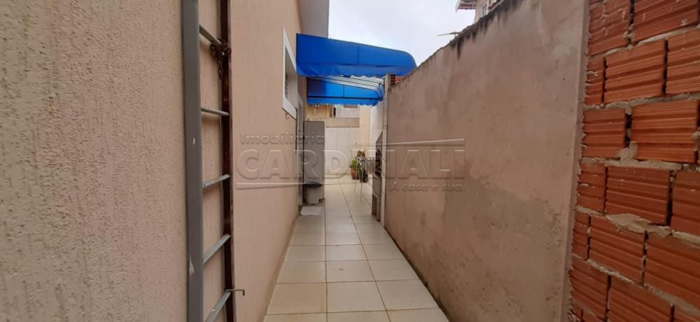 Alugar Casa / Sobrado em São Carlos apenas R$ 3.334,00 - Foto 10