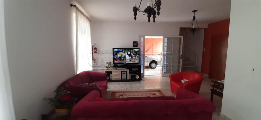 Alugar Casa / Sobrado em São Carlos apenas R$ 3.334,00 - Foto 13