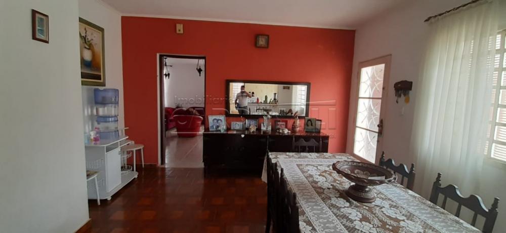 Alugar Casa / Sobrado em São Carlos apenas R$ 3.334,00 - Foto 15