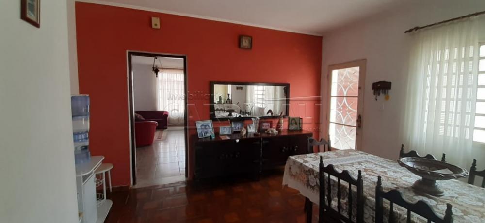 Alugar Casa / Sobrado em São Carlos apenas R$ 3.334,00 - Foto 17