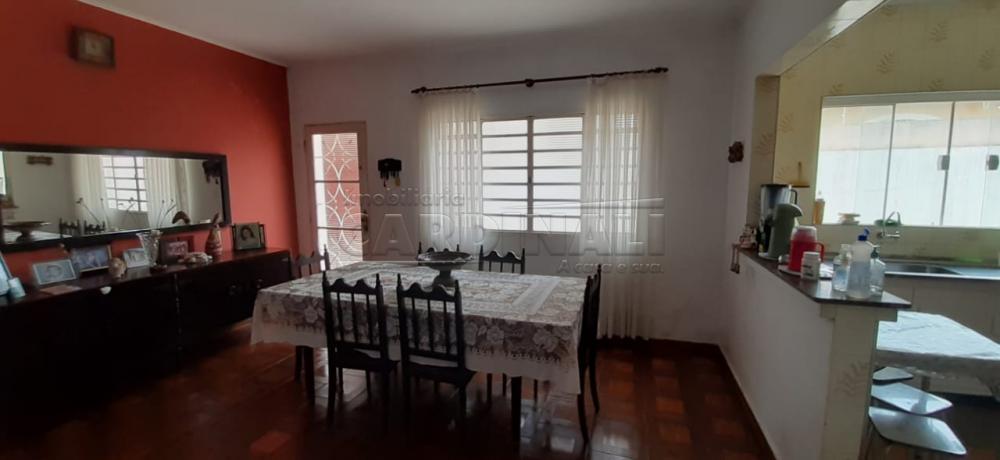 Alugar Casa / Sobrado em São Carlos apenas R$ 3.334,00 - Foto 18