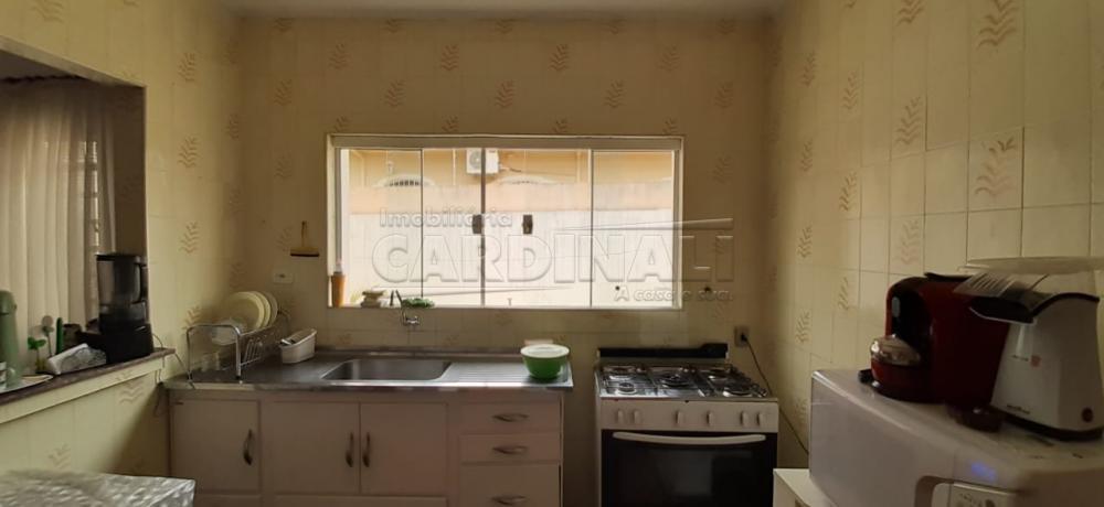Alugar Casa / Sobrado em São Carlos apenas R$ 3.334,00 - Foto 20