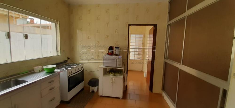 Alugar Casa / Sobrado em São Carlos apenas R$ 3.334,00 - Foto 21