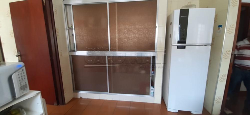 Alugar Casa / Sobrado em São Carlos apenas R$ 3.334,00 - Foto 22