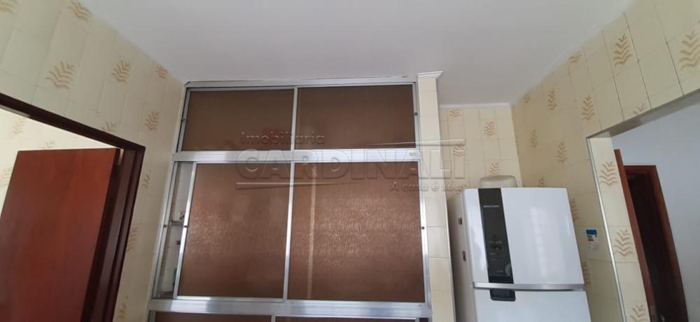 Alugar Casa / Sobrado em São Carlos apenas R$ 3.334,00 - Foto 23