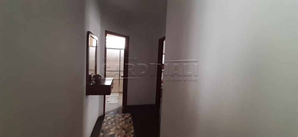 Alugar Casa / Sobrado em São Carlos apenas R$ 3.334,00 - Foto 24