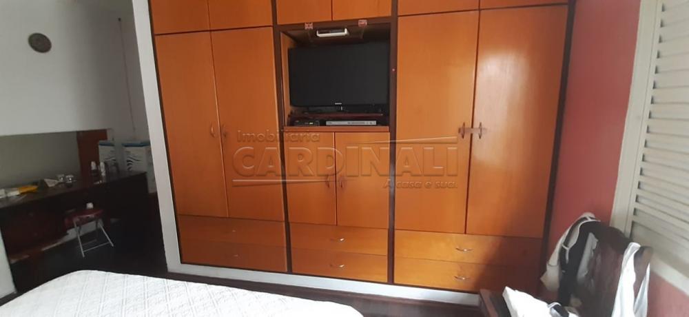 Alugar Casa / Sobrado em São Carlos apenas R$ 3.334,00 - Foto 32