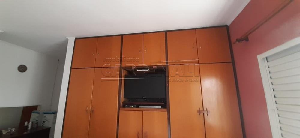 Alugar Casa / Sobrado em São Carlos apenas R$ 3.334,00 - Foto 33