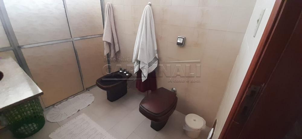Alugar Casa / Sobrado em São Carlos apenas R$ 3.334,00 - Foto 34