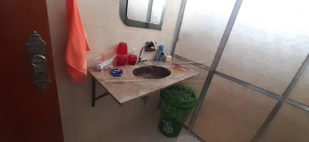 Alugar Casa / Sobrado em São Carlos apenas R$ 3.334,00 - Foto 36