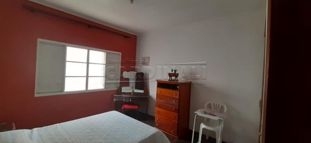 Alugar Casa / Sobrado em São Carlos apenas R$ 3.334,00 - Foto 39