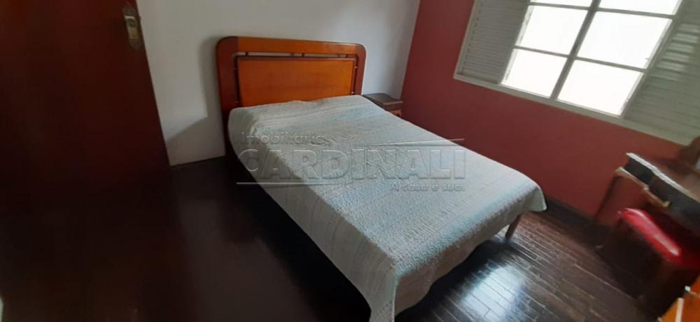 Alugar Casa / Sobrado em São Carlos apenas R$ 3.334,00 - Foto 43