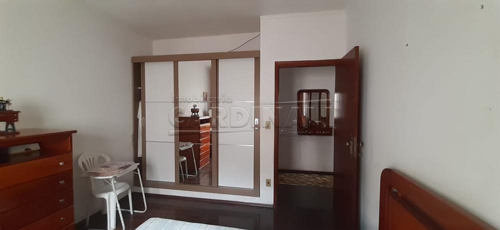 Alugar Casa / Sobrado em São Carlos apenas R$ 3.334,00 - Foto 44