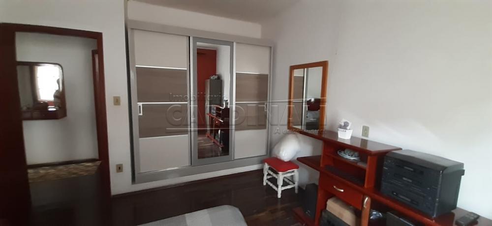 Alugar Casa / Sobrado em São Carlos apenas R$ 3.334,00 - Foto 49