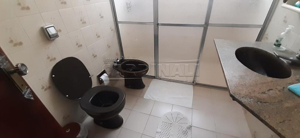Alugar Casa / Sobrado em São Carlos apenas R$ 3.334,00 - Foto 51