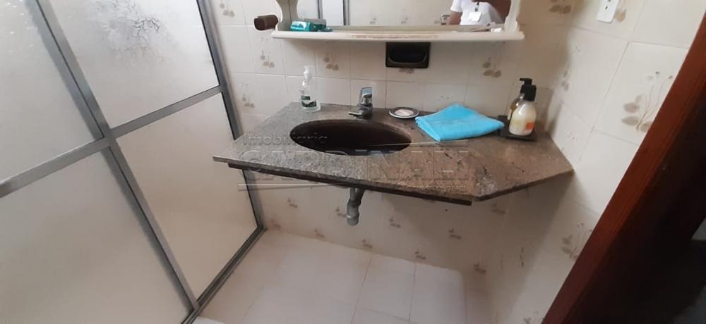 Alugar Casa / Sobrado em São Carlos apenas R$ 3.334,00 - Foto 52