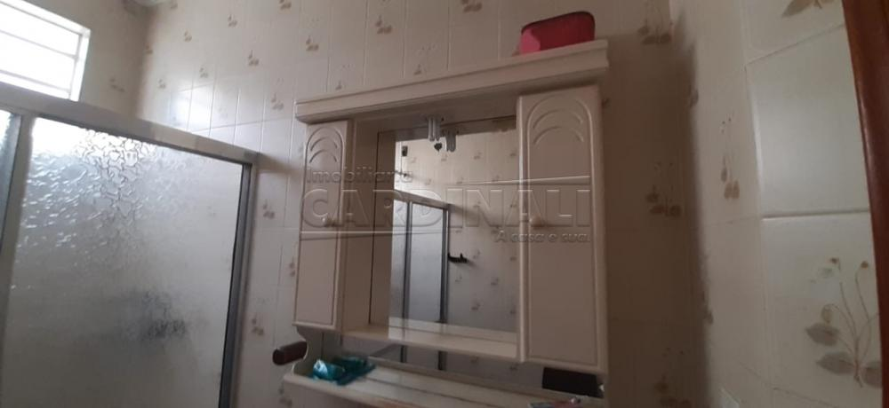 Alugar Casa / Sobrado em São Carlos apenas R$ 3.334,00 - Foto 53