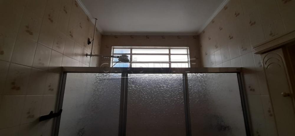 Alugar Casa / Sobrado em São Carlos apenas R$ 3.334,00 - Foto 55