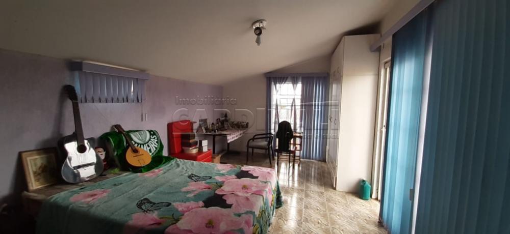 Alugar Casa / Sobrado em São Carlos apenas R$ 3.334,00 - Foto 57