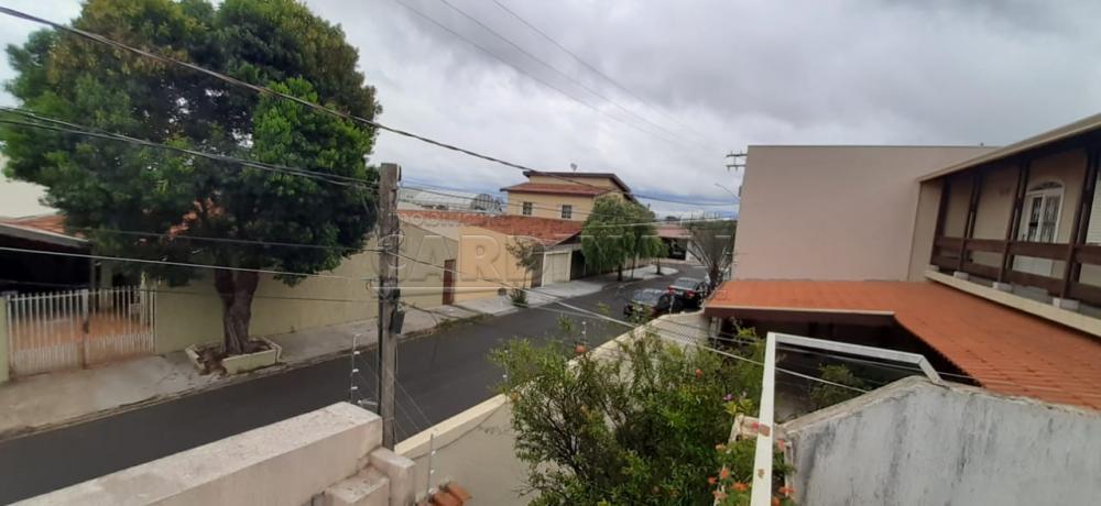 Alugar Casa / Sobrado em São Carlos apenas R$ 3.334,00 - Foto 59