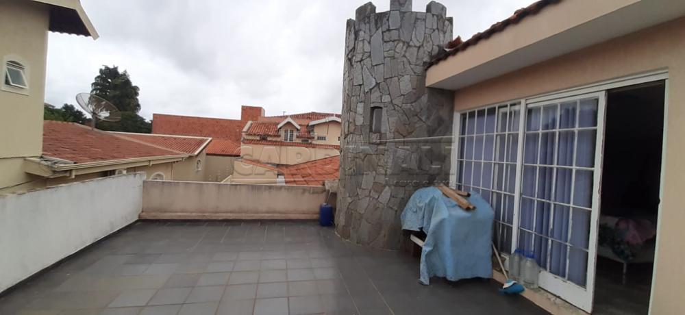 Alugar Casa / Sobrado em São Carlos apenas R$ 3.334,00 - Foto 60