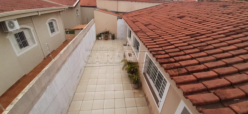 Alugar Casa / Sobrado em São Carlos apenas R$ 3.334,00 - Foto 62