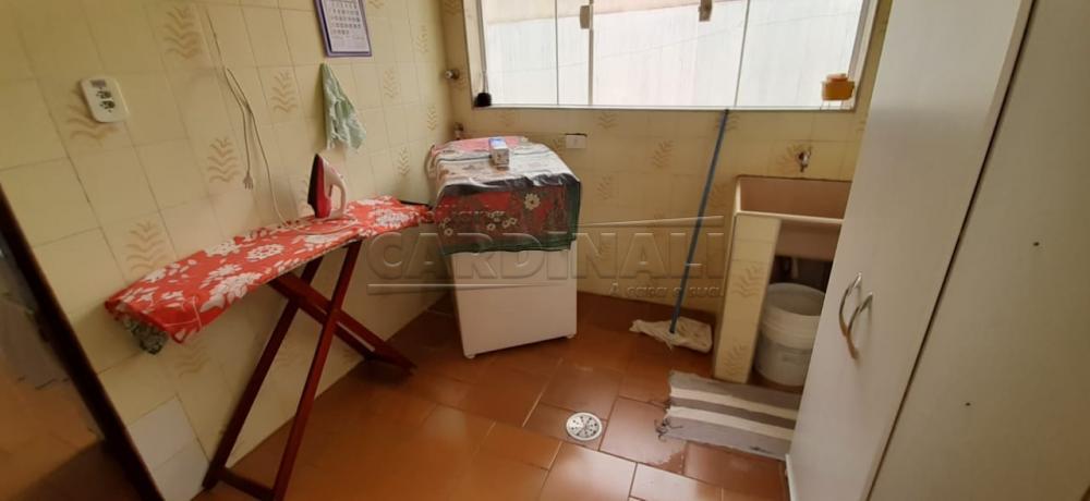 Alugar Casa / Sobrado em São Carlos apenas R$ 3.334,00 - Foto 63