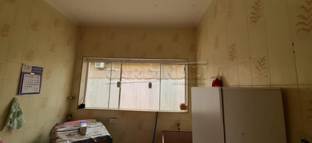 Alugar Casa / Sobrado em São Carlos apenas R$ 3.334,00 - Foto 64