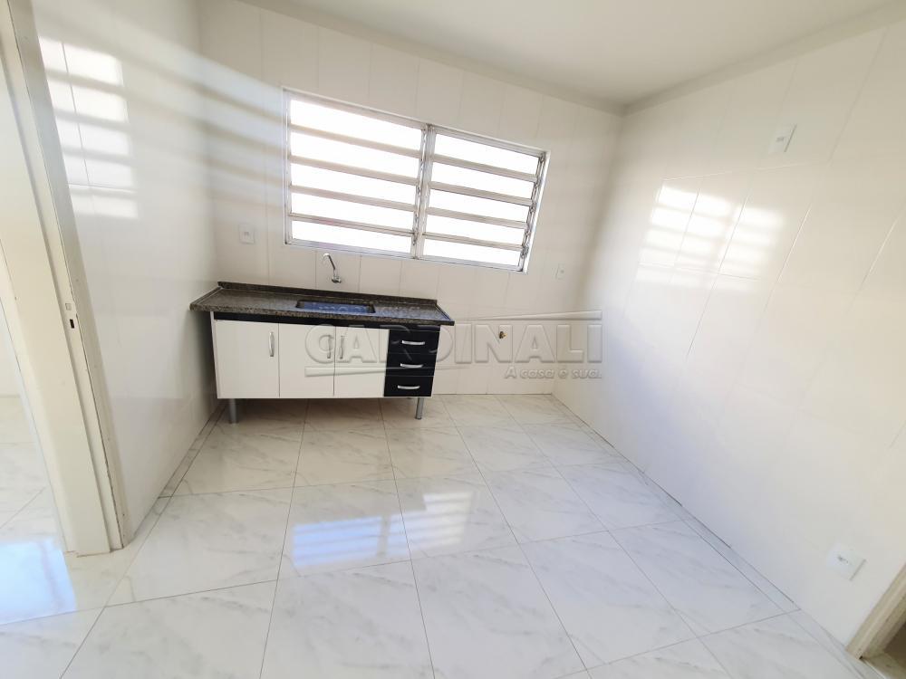 Alugar Apartamento / Padrão em São Carlos R$ 889,00 - Foto 7