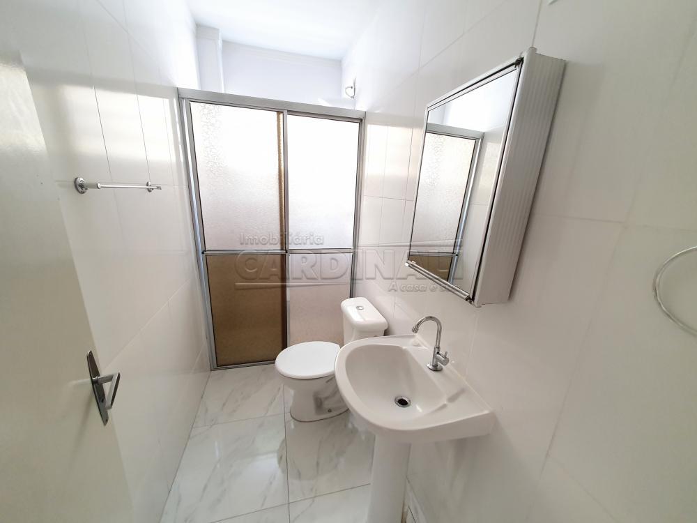Alugar Apartamento / Padrão em São Carlos R$ 889,00 - Foto 14