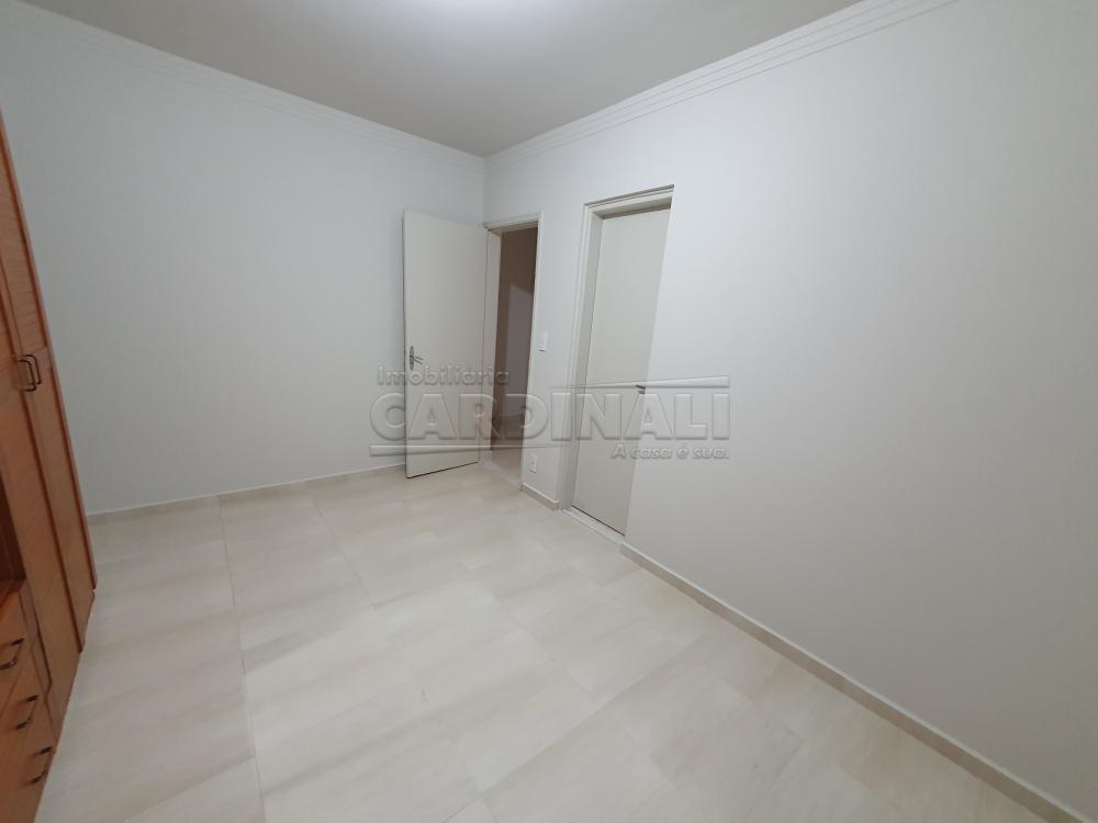 Alugar Apartamento / Padrão em São Carlos R$ 889,00 - Foto 16