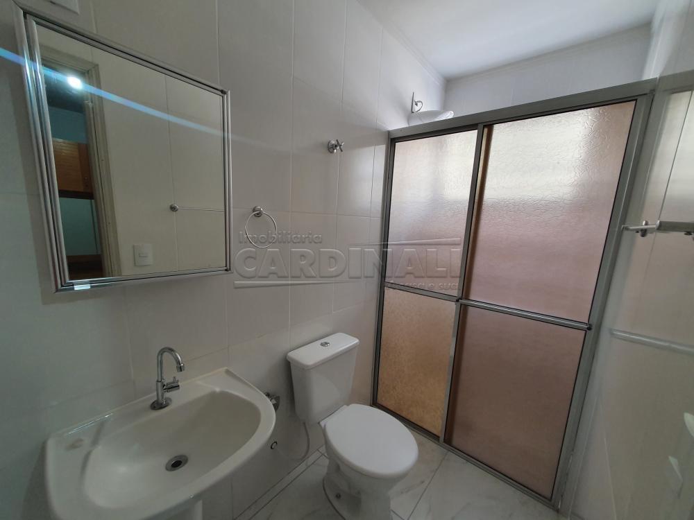 Alugar Apartamento / Padrão em São Carlos R$ 889,00 - Foto 18