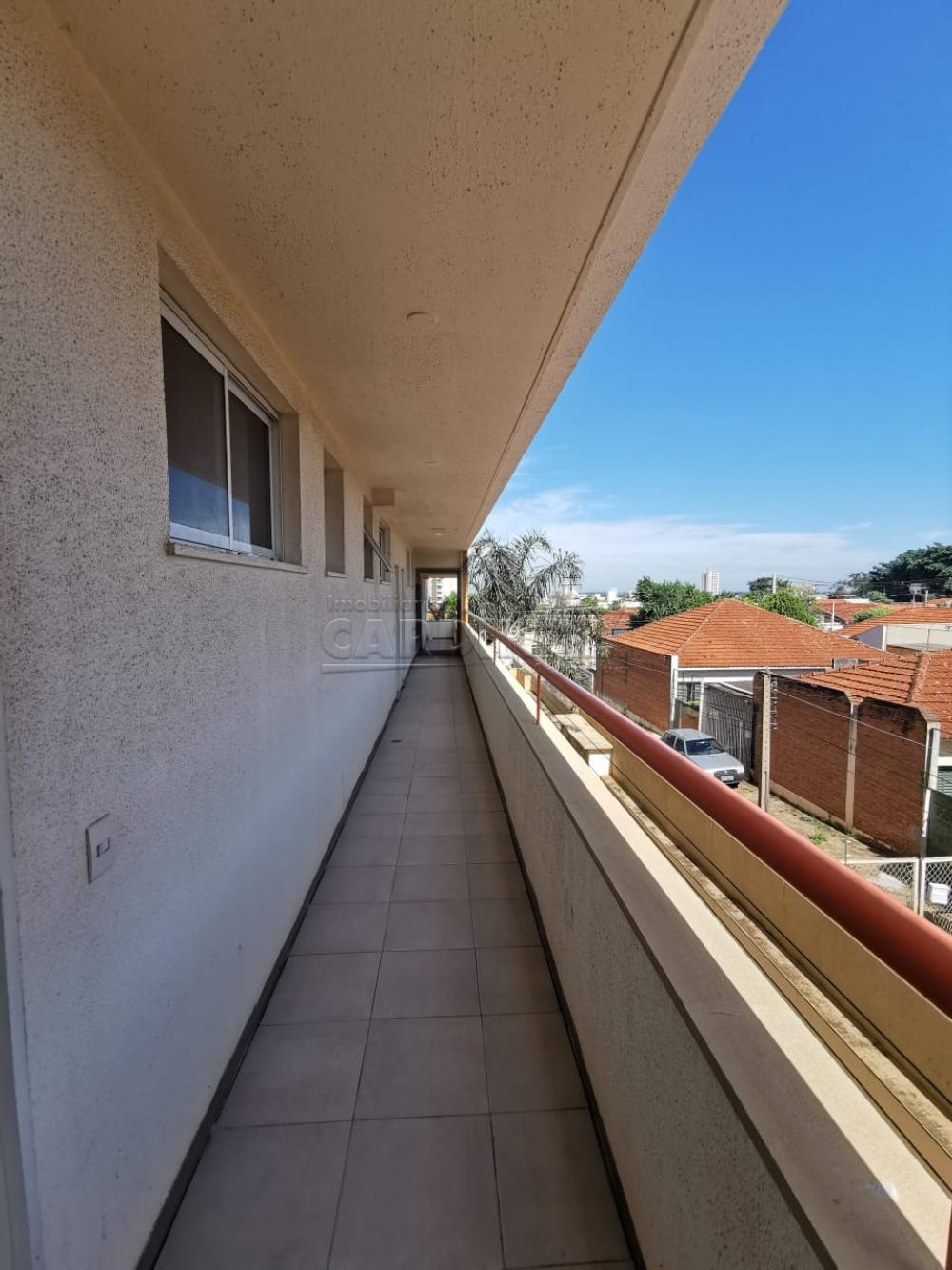 Alugar Apartamento / Padrão em Araraquara R$ 550,00 - Foto 4