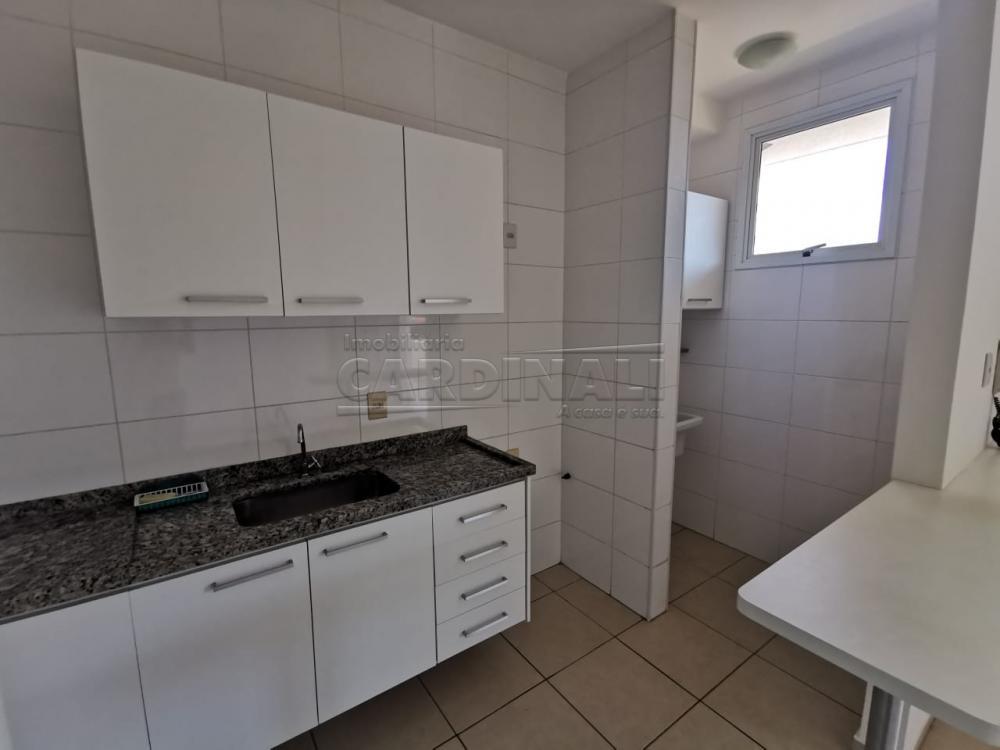 Alugar Apartamento / Padrão em Araraquara R$ 550,00 - Foto 5