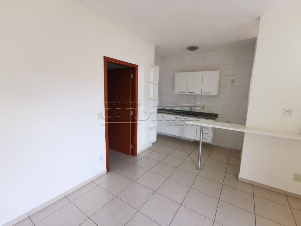 Alugar Apartamento / Padrão em Araraquara R$ 550,00 - Foto 6