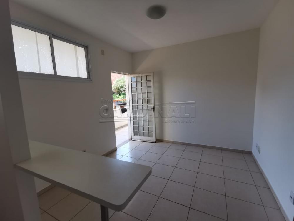 Alugar Apartamento / Padrão em Araraquara R$ 550,00 - Foto 7