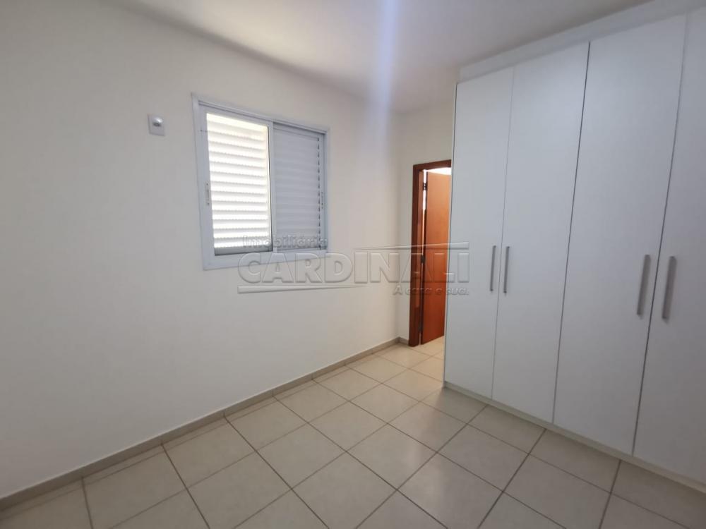 Alugar Apartamento / Padrão em Araraquara R$ 550,00 - Foto 8