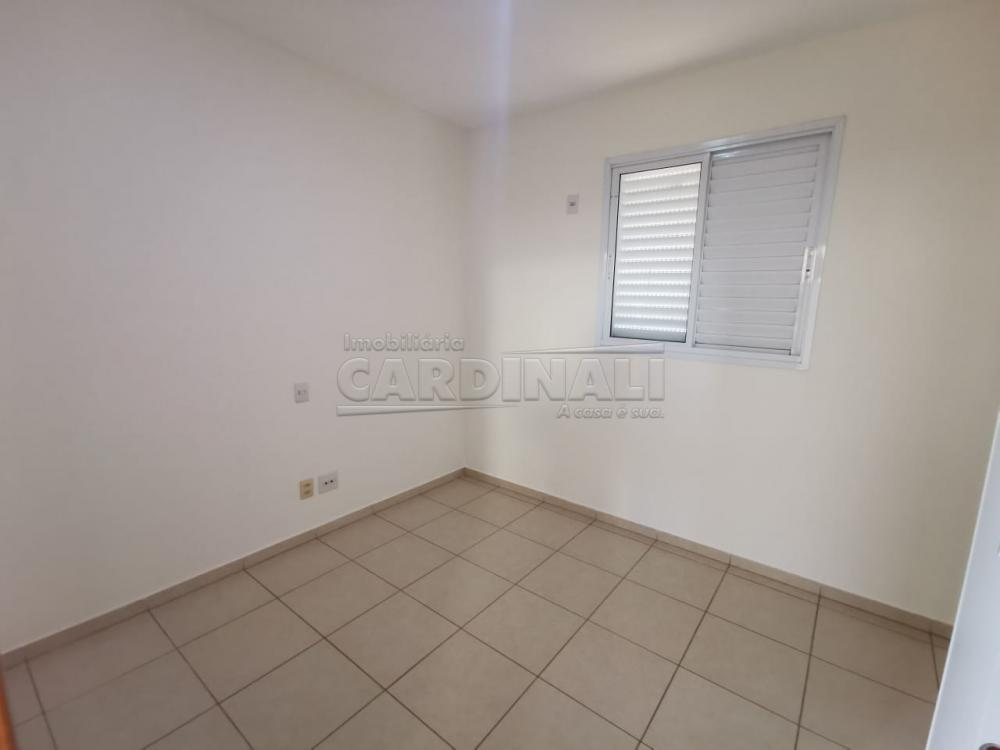 Alugar Apartamento / Padrão em Araraquara R$ 550,00 - Foto 9