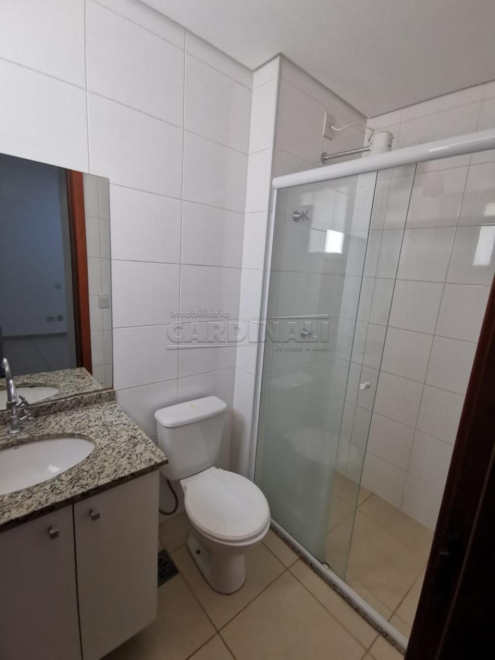 Alugar Apartamento / Padrão em Araraquara R$ 550,00 - Foto 10