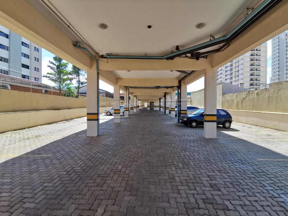 Alugar Apartamento / Padrão em Araraquara R$ 550,00 - Foto 11