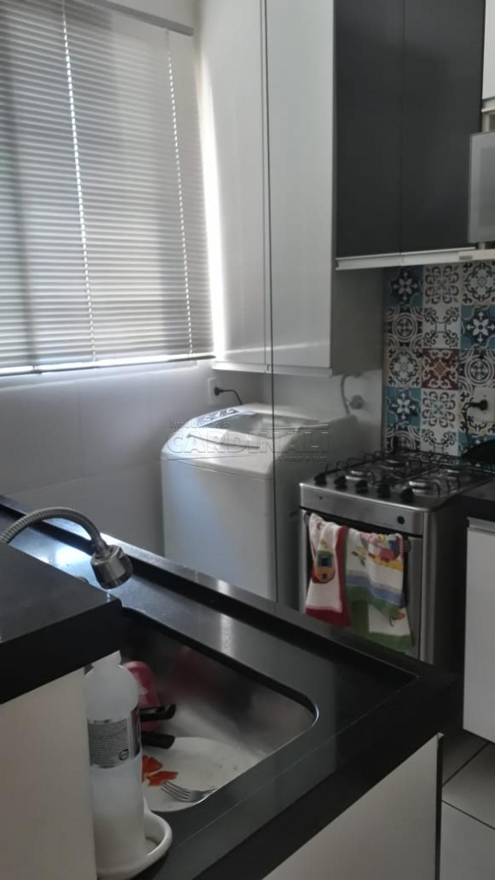 Comprar Apartamento / Padrão em Araraquara R$ 170.000,00 - Foto 5