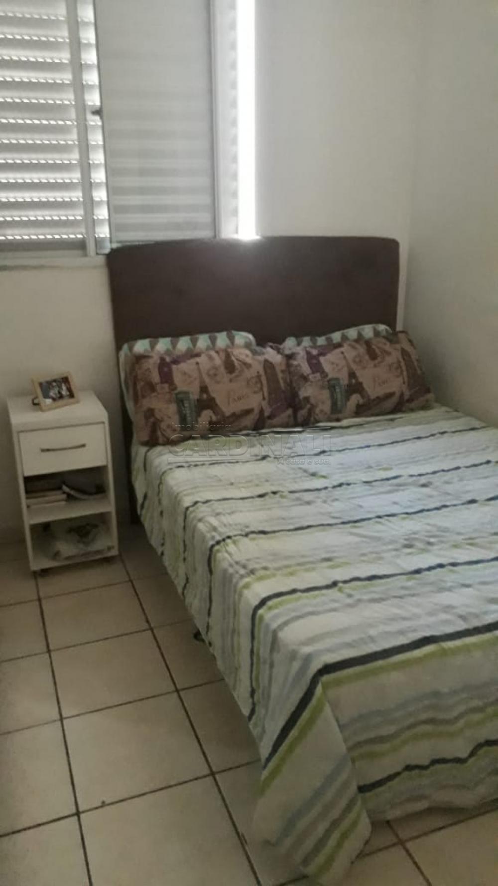 Comprar Apartamento / Padrão em Araraquara R$ 170.000,00 - Foto 7