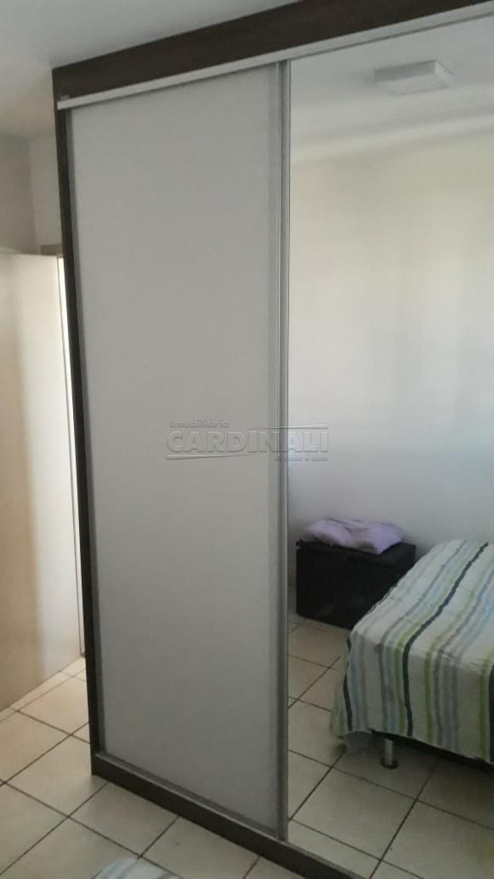 Comprar Apartamento / Padrão em Araraquara R$ 170.000,00 - Foto 9