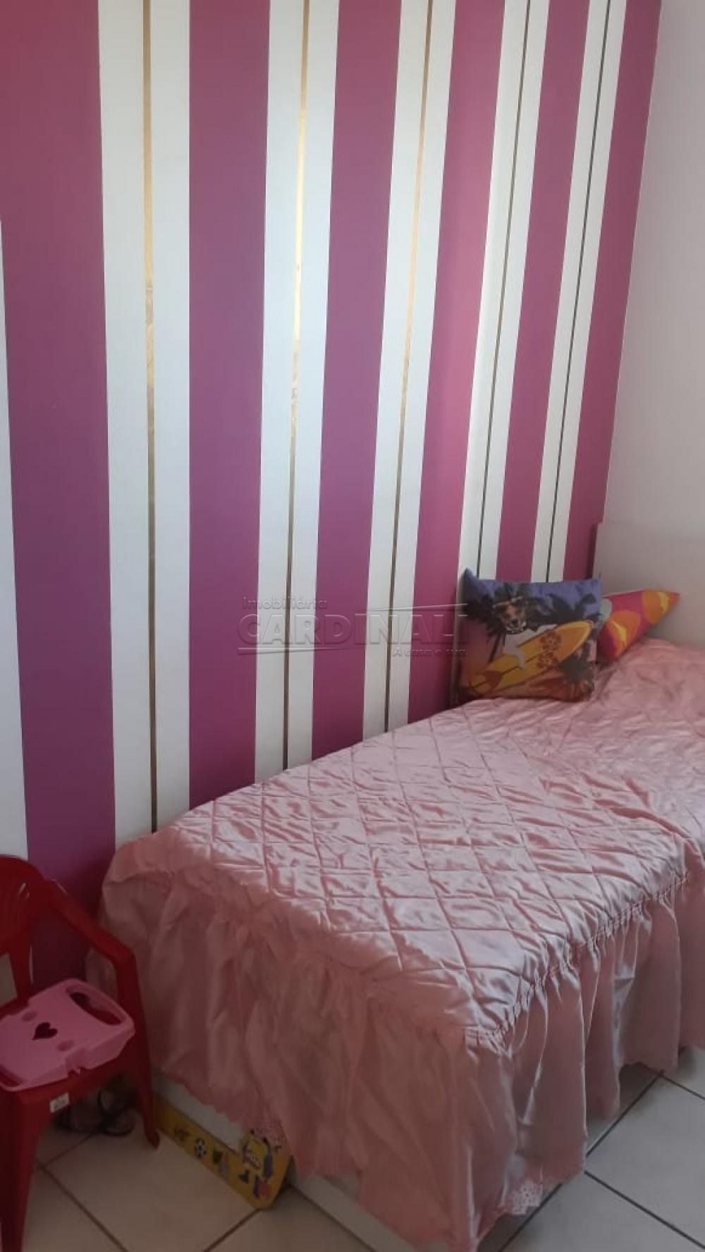 Comprar Apartamento / Padrão em Araraquara R$ 170.000,00 - Foto 10
